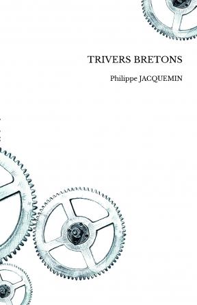 TRIVERS BRETONS