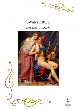 SWANITUDE 6