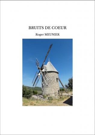 BRUITS DE COEUR