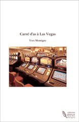 Carré d'as à Las Vegas