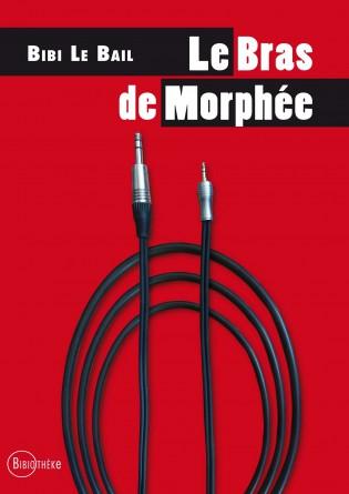 Le Bras de Morphée