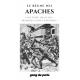 Le Règne des Apaches