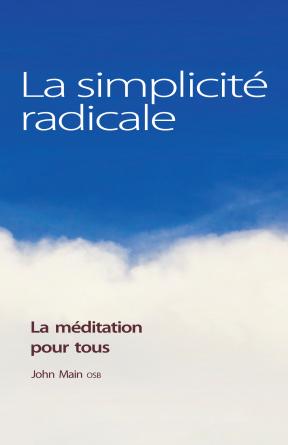 La simplicité radicale