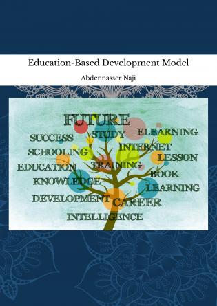 Education-Based Development Model