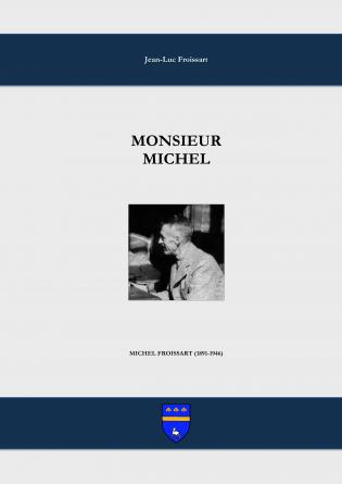 Monsieur Michel
