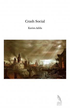 Crash Social
