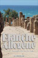 Blanche Allogène T1