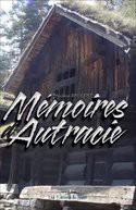Mémoires d'Autracie