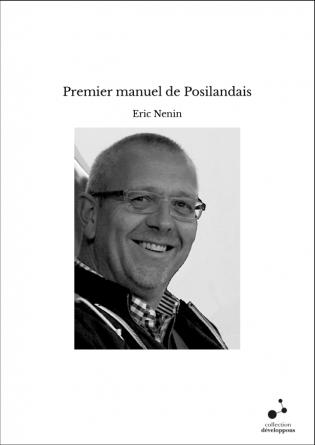 Premier manuel de Posilandais