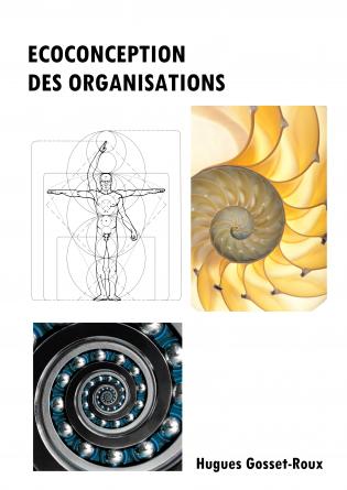 Ecoconception des organisations