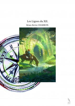 Les Lignes du XII.