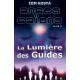 Anges Gaïens 3 - La Lumière des Guides