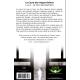 Anges Gaïens 2 - La Voix des Guerriers