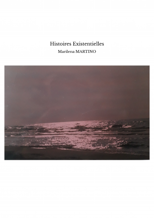 Histoires Existentielles