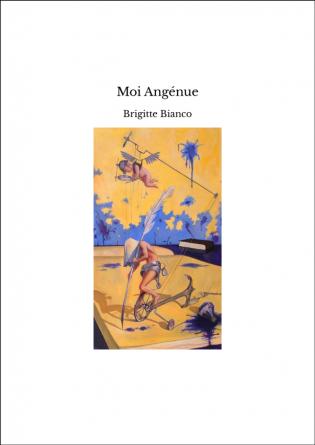 Moi Angénue