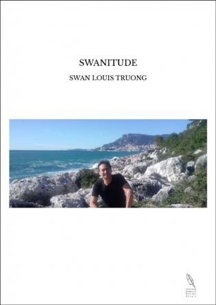 SWANITUDE