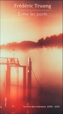 Entre les ponts