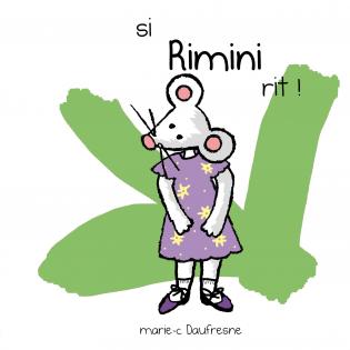 Si Rimini rit