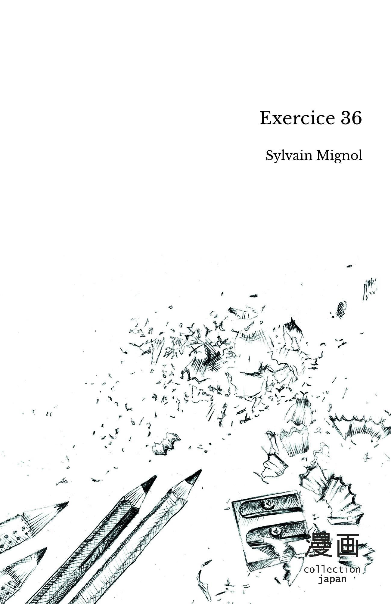 Exercice 36