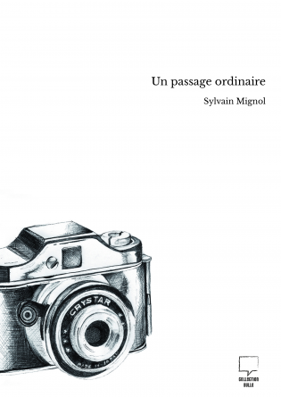 Un passage ordinaire