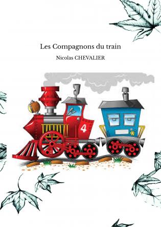 Les Compagnons du train