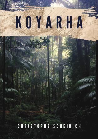 KOYARHA