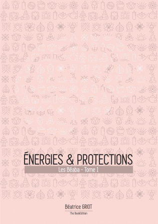ENERGIES et PROTECTIONS
