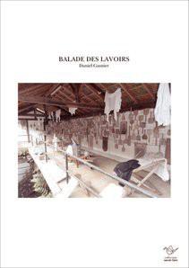 BALADE DES LAVOIRS