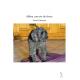 Milou, une vie de chien