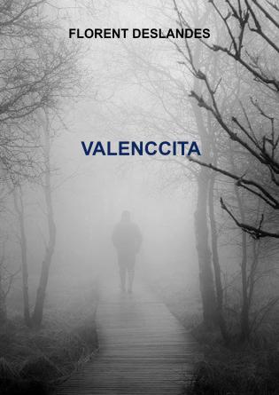 Valenccita