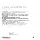La déviation maudite de Port-Sur-Saône