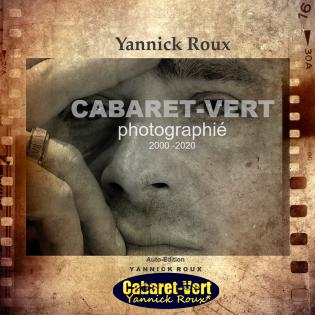 CABARET-VERT photographié (2000-2020)