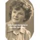 Anne Quilgars de Quemper Guézenec