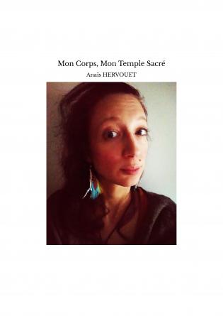 Mon Corps, Mon Temple Sacré