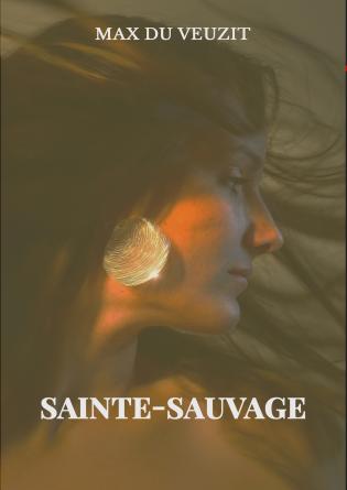 Sainte-Sauvage