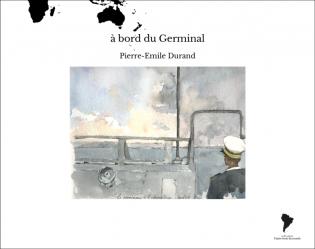 à bord du Germinal