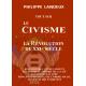 Tout sur Le Civisme