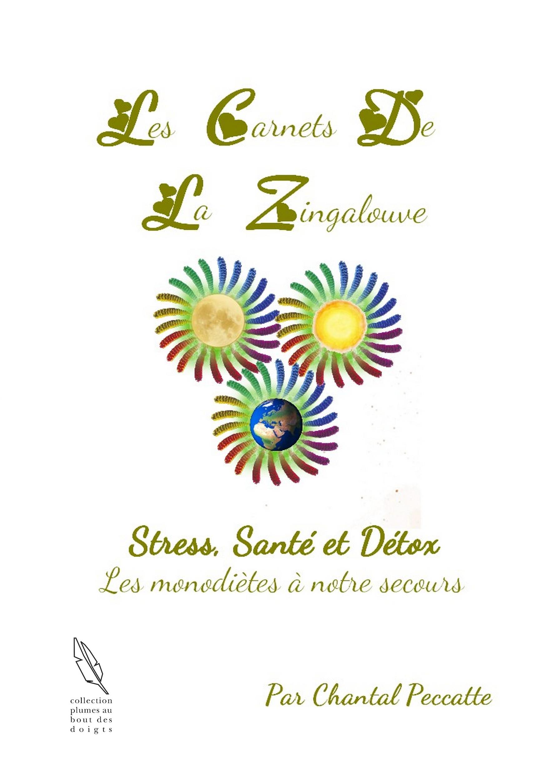 Stress, Santé et Détox