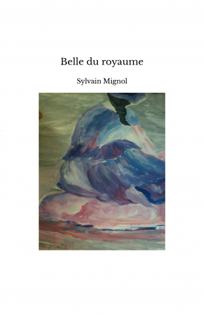 Belle du royaume