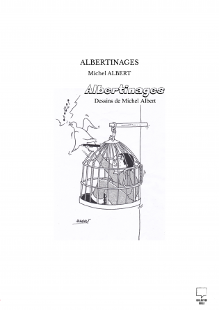 ALBERTINAGES