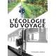 L'ÉCOLOGIE DU VOYAGE