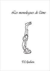 les monologues de l'âme