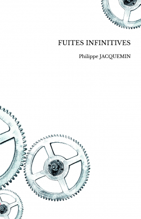 FUITES INFINITIVES