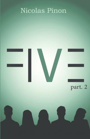 FIVE part.2