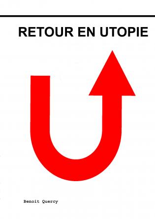 Retour en Utopie