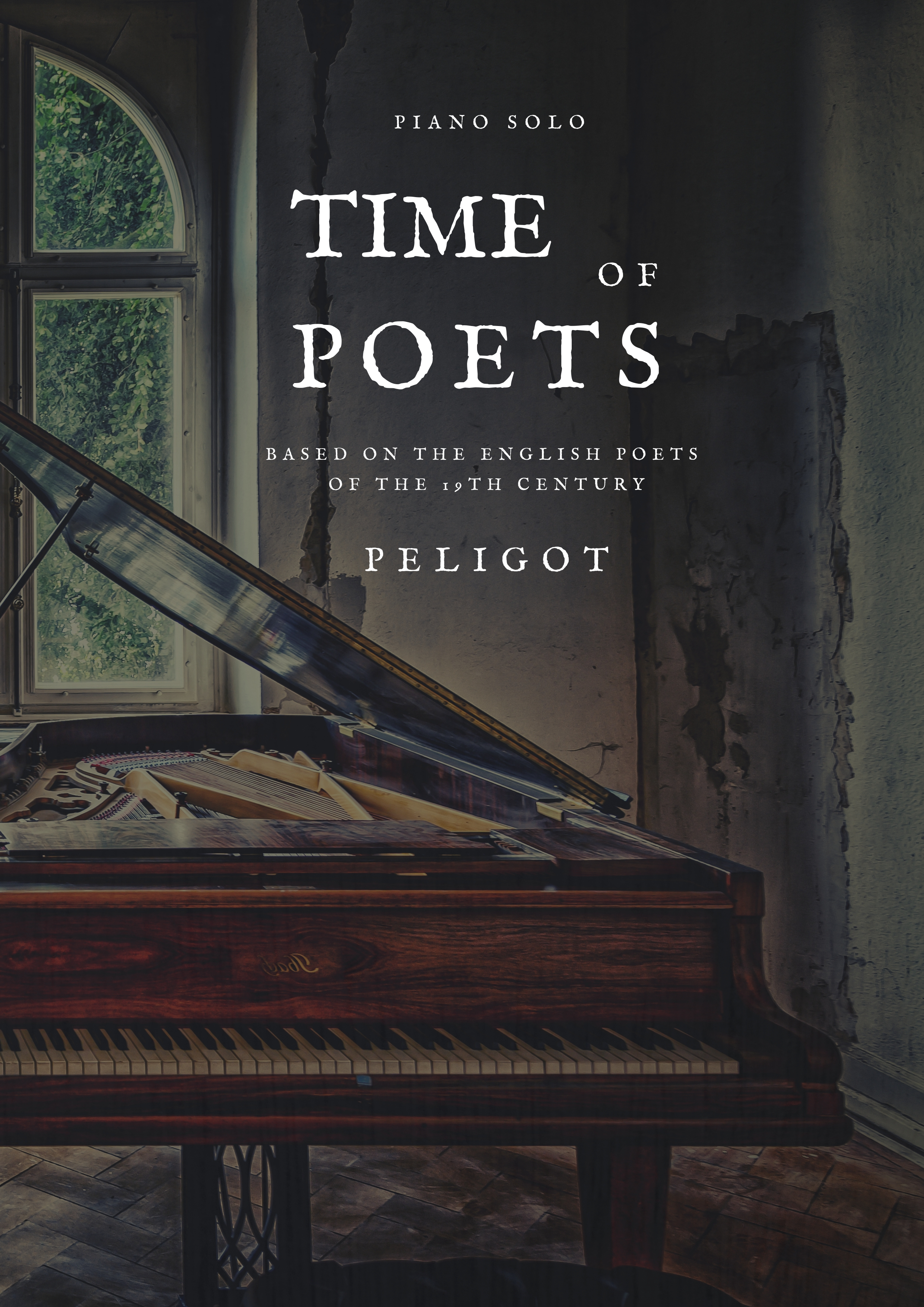 Time of Poets