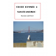 GLOBE RUNNER 4 SAN FRANCISCO