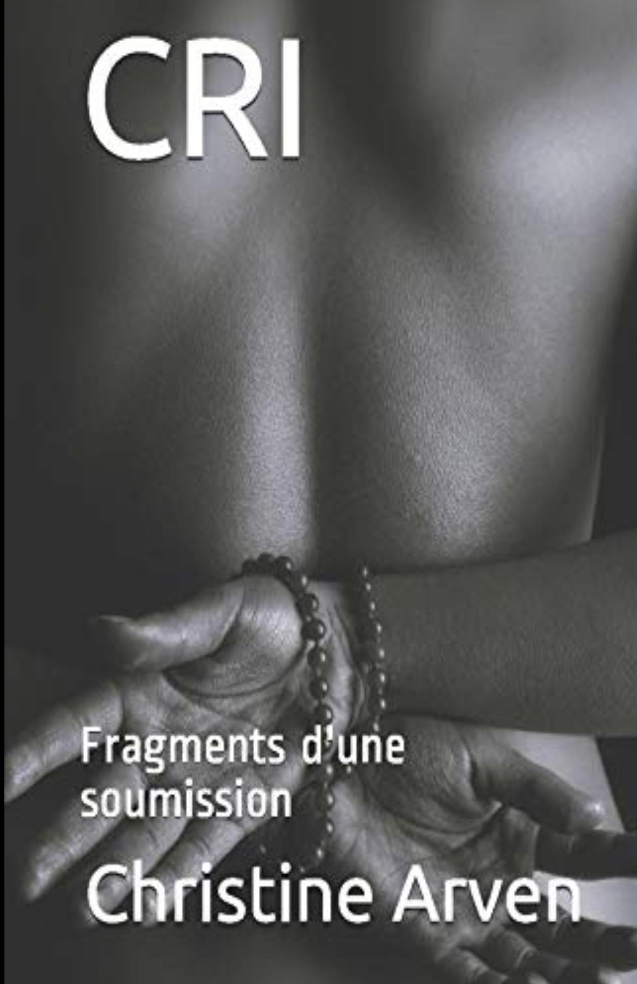 CRI: Fragments d'une soumission