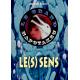 LE GRAND NAPOTAKEU / LE(S) SENS