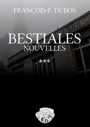 Bestiales